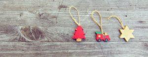 Kerst@home - wapen van beckum - boenders catering