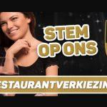 Wapen van Beckum - Restaurant Bij Boenders - Verkiezing Leukste Restaurant 2017 Uitgelichte afbeelding