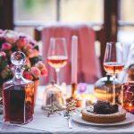 Wapen van Beckum - Restaurant Bij Boenders - Diner - Wijn - Vakantieperiode